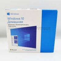 Global Activation Online Windows 10 Home USB Retail Box Manufactures