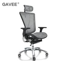 High Back Modern Leisure Chair BMW Style Wheel Soft Rubber Outer Wrap Manufactures