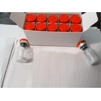 Cheap Lab Supply Cjc 1295 Peptide Without DAC 863288-34-0 for sale