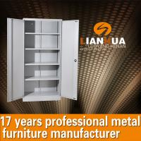 metal furniture office storage filing cabinet Manufactures