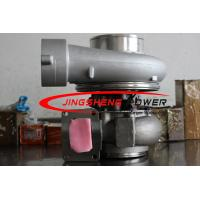 Buy cheap Complete TV9211 Garrett Turbocharger 466610-0004 466610-9004 466610-4 466610 from wholesalers