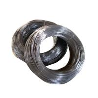 er304 er304H er304L stainless steel inox welding wire AWS Manufactures