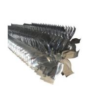 Poultry Ventilation Fan Manufactures