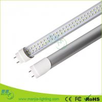 Home Indoor SMD LED Tubes Manufactures