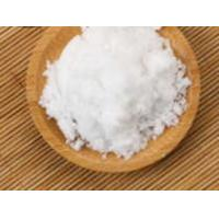 Alkline Proteinase Textile Auxiliary Agents Cas No 9000902 Biotype Assistant Manufactures