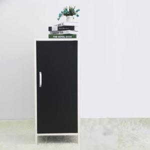 Steel KD Adjustable 425mm Storage Lockers And Cabinets Manufactures