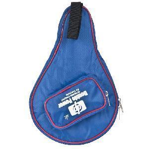 Ping Pong Racket Carry Bag (SB5) Manufactures