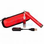 ecig battery 1650mah Vision spinner II  2 Variable Voltage fit EGO CE4 atomizer.Aspire nautilus mini protank 3 2 1 vape Manufactures