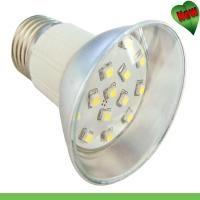 SMD LED Lamp (SMDAE2702) Manufactures