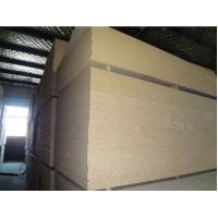 chipboard for sale Manufactures