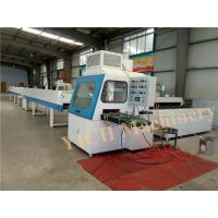 China Automatic Spraying Paint Machine on sale