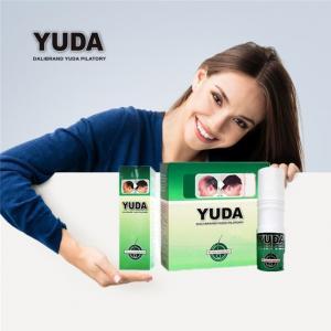 2018 Hot Selling Natural Anti Hair Loss Shampoo Manufactures