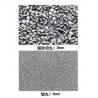 Buy cheap Metal Abrasive 0.8mm~2.0mm Aluminium shot/cut wire shot from wholesalers