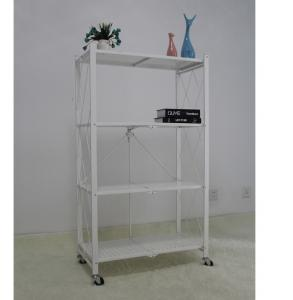 Metal Angle Steel Folding Boltless Steel Post Stable Storage Rack Manufactures