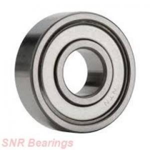 SNR 21313V thrust roller bearings Manufactures