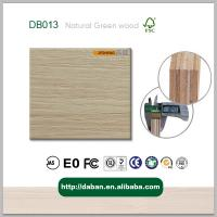 laminated plywood, furniture and costruction grade pine oak plywood Manufactures