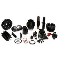 China custom silicone products on sale