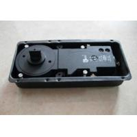 China Concealed Door Closer on sale