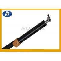 Stainless Steel Car Gas Spring , Black Paint Auto Gas Lift For Truck OEM Manufactures