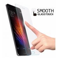 TPU Tempered Anti Glare Glass Screen Protector Explosion Proof 0.26mm Thickness Manufactures