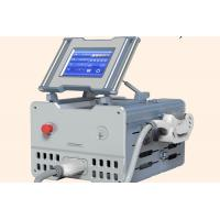China High Power IPL Laser Equipment Home SHR Permanent Hair Removal Machime 2400w on sale