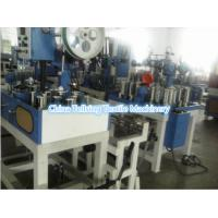 China Welcome to China cable wire braiding machine company Tellsing for cable wire factory on sale