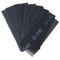 Quality Abrasive Drywall Sanding Screen for sale
