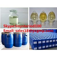 Cheap Active Pharma Ingredients Safe Organic Solvents Benzyl Benzoate CAS 120-51-4 Essential Oil Raw Materials for sale