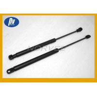 Automotive Gas Spring Struts No Noise Smooth Operation Length Customized Manufactures