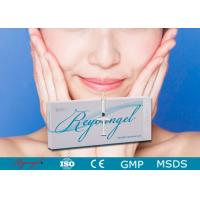 Search hyaluronic acid hip injections, buy hyaluronic acid