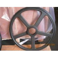Belt Pulley (SPA, SPB, SPC, SPZ) Manufactures