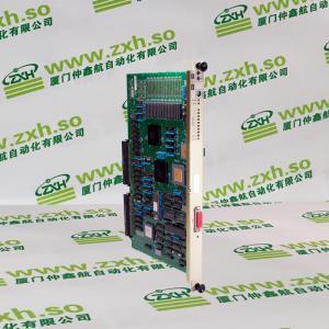 YOKOGAWA SRHD-200*E/MTS Manufactures