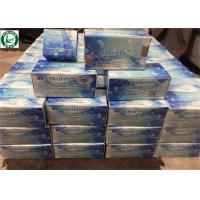 China Rentropin Male Human Growth Hormone Injections For Anti Aging / Loss Fat on sale