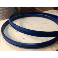 Buy cheap IX seal ring gaskets teflon coating from wholesalers