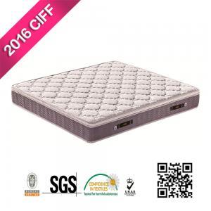 Wholesale Top Grade Memory Foam Compressed Mattress | Meimeifu Mattress Manufactures