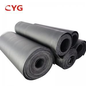 Polyethylene Fire Retardant Insulation Foam Low Density Laminated Sheet XPE Manufactures