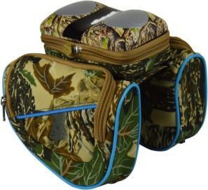 China FM Radio bluetooth Speaker Bag exquisite design , TC-01 800 mAh Bag With Speaker on sale
