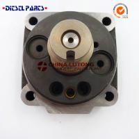 cummins delivery valves 1 468 334 327 for RENAULT Manufactures