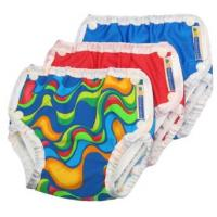 disposable premium adult baby diapers Manufactures