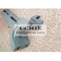 Quality Original SANY Mixing arms A820403000627 for Concrete Truck Mixer for sale