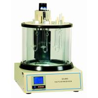 GD-265C Oil Viscosity Measurement Equipment, Kinematic Viscosity Testing Equipment Manufactures