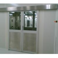 Customize Air Shower clean room