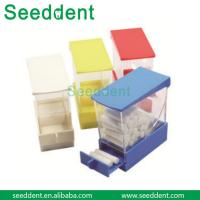 Dental Drawer Type Cotton Roll Dispenser Manufactures