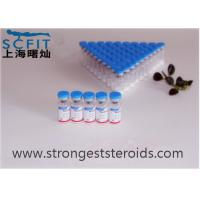 China Pralmorelin Prohormone SARMS GHRP-2 To Promote Lean Body Mass CAS 57773-63-4 on sale