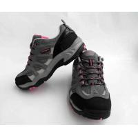 2012 new style waterproof hiking shoes pth05014