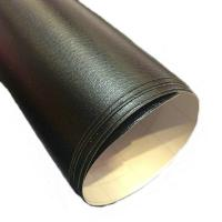 Leather Vinyl Wrap Motorcycle Waterproof Covering film Manufactures