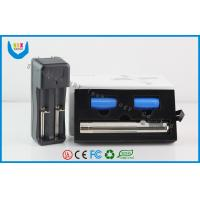 Smoke Free 2 Ml Vmax Lavatube E Cigarette / Vivi Nova Clearomizer Manufactures