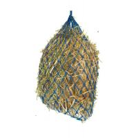 Slow Feed Hay Net Manufactures