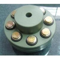 Flexible Coupling, Fcl Coupling, Coupling, Flexible Shaft Coupling Manufactures