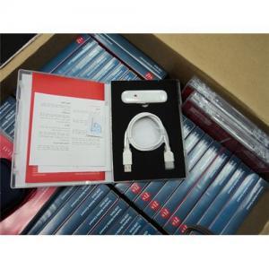 Huawei K3565 3g usb modem Manufactures